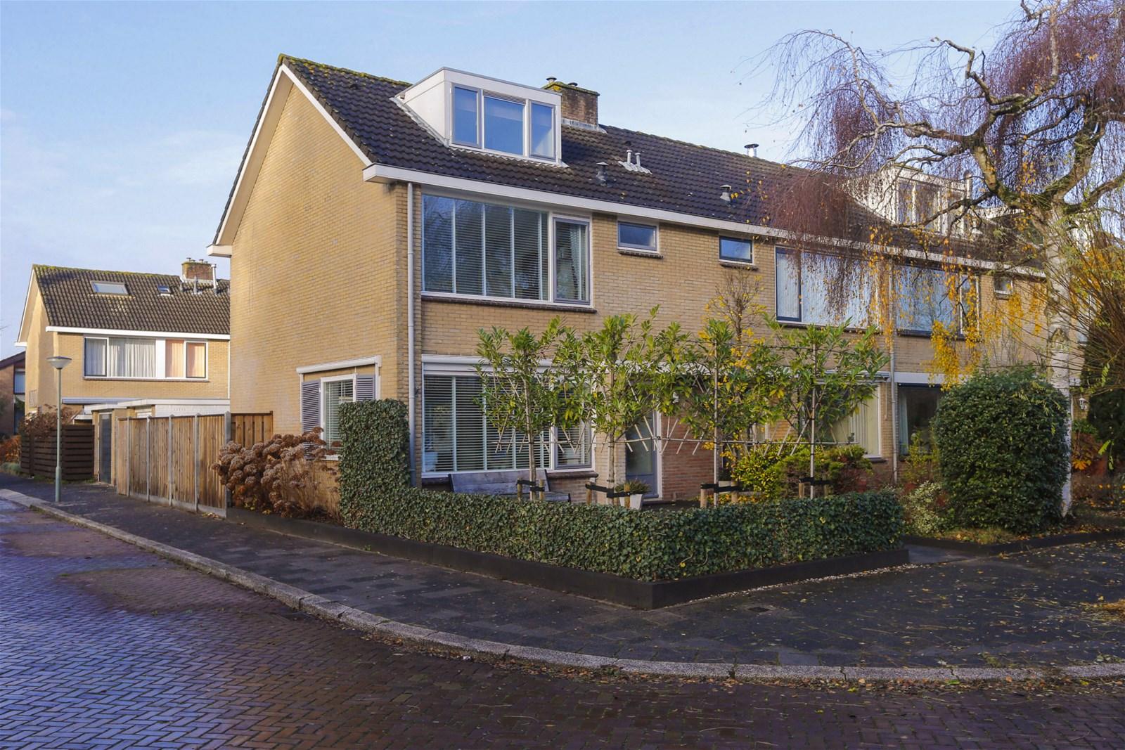 Nieuwe Badkamer Dordrecht : Peppellaan 30 dordrecht dubbeldam advema