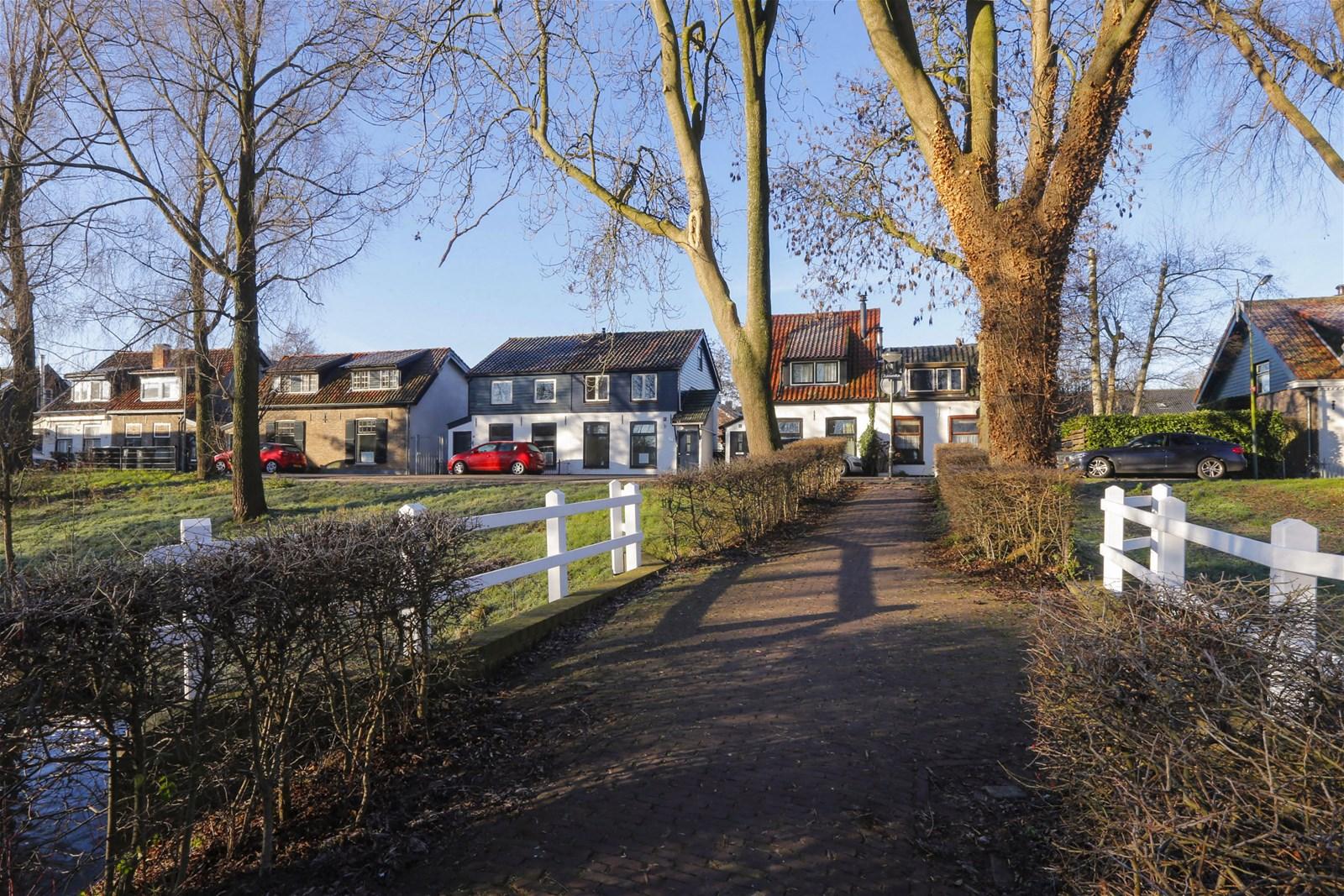 Nieuwe Badkamer Dordrecht : Zuidendijk dordrecht crabbehof advema