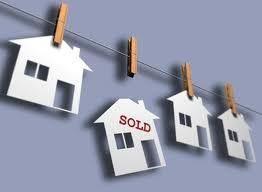 100 woningen verkocht in Juli en Augustus!
