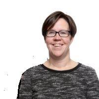 Debbie van der Burgt