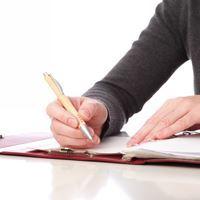 Bernheze makelaars | Taxaties