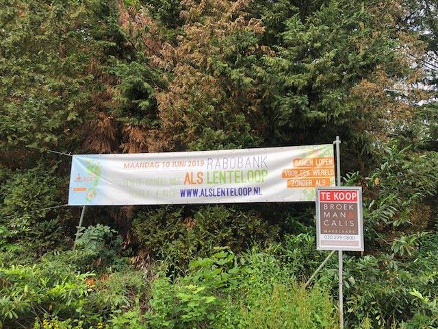 ALS Lenteloop 2019