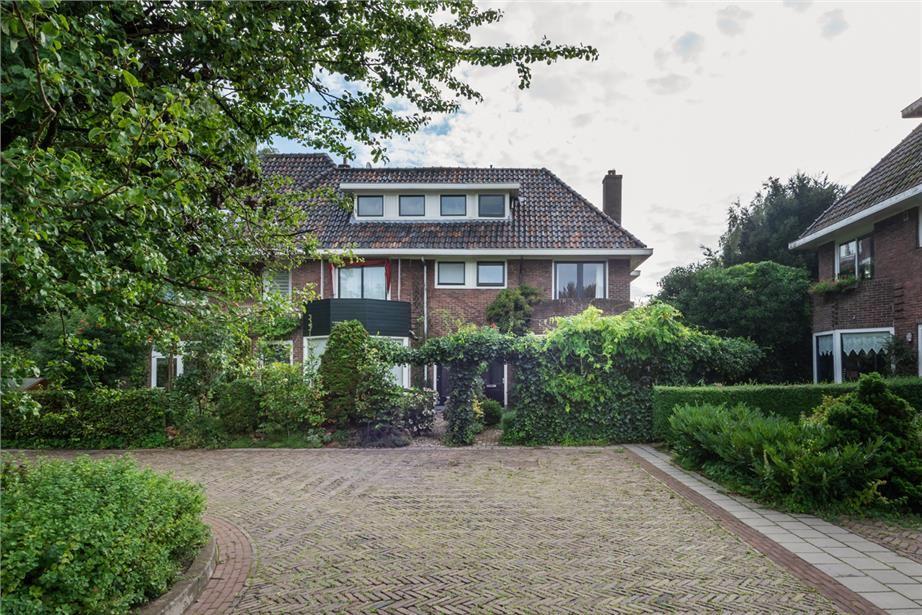 Utrechtseweg 411