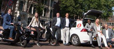 Team Utrecht