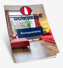 ebook woningmarketing