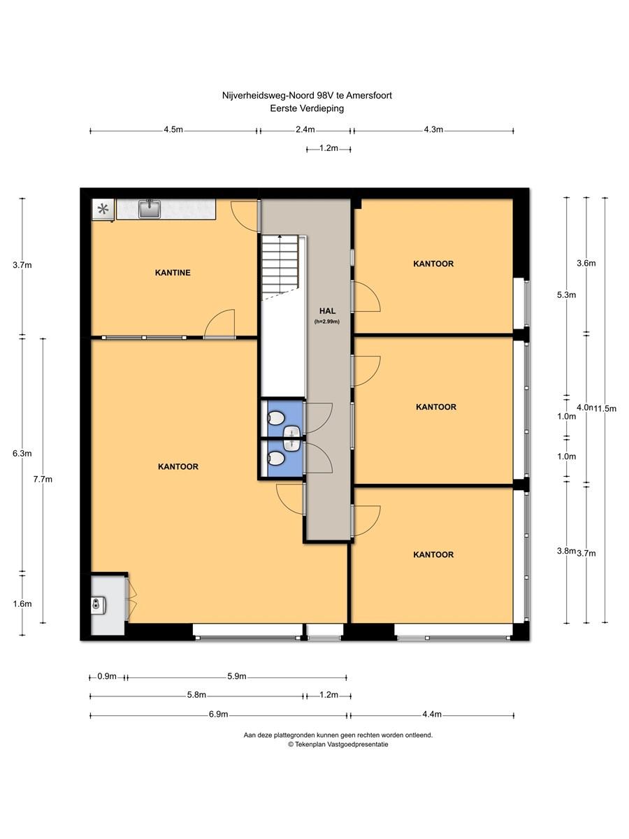eerste-verdieping_93698581