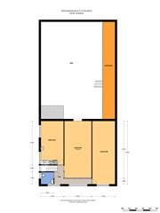 eerste-verdieping_101721949