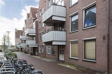 Sint_Janskerkhof_27_Amersfoort_01