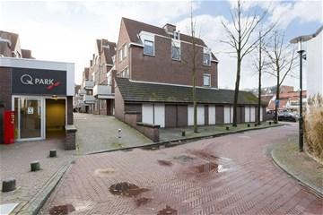 Sint_Janskerkhof_27_Amersfoort_02