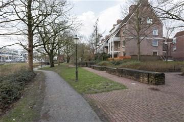 Sint_Janskerkhof_27_Amersfoort_05