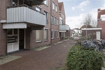 Sint_Janskerkhof_27_Amersfoort_06
