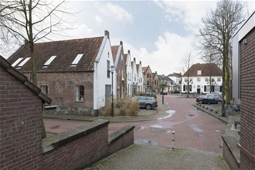 Sint_Janskerkhof_27_Amersfoort_07