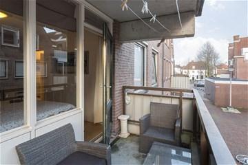 Sint_Janskerkhof_27_Amersfoort_20