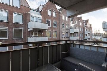 Sint_Janskerkhof_27_Amersfoort_