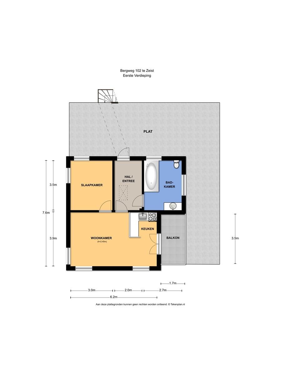 eerste-verdieping_93137971