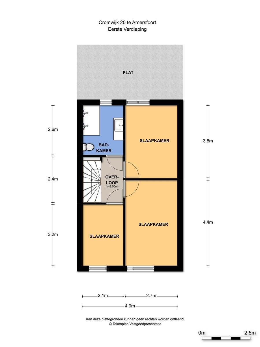eerste-verdieping_100072450