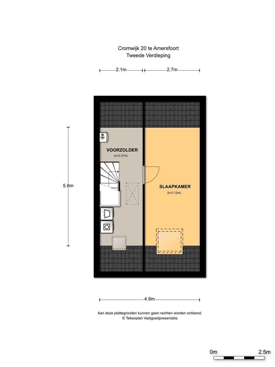 tweede-verdieping_100073152