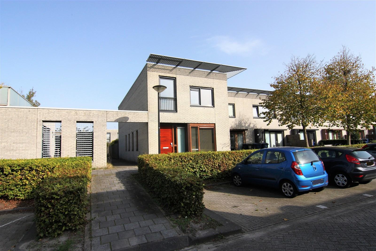 Complete Badkamer Almere : Texelstraat almere eilandenbuurt eigen huis makelaar almere