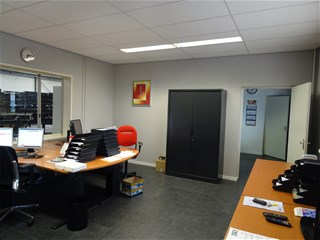 DSC09071