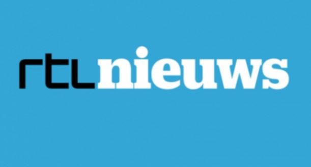 Fehse Makelaardij in het RTL nieuws