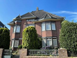 Sint Josephstraat 37 Dongen