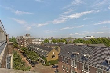 Photography_29_AMSTERDAM_1077_NC_Rubensstraat_106_
