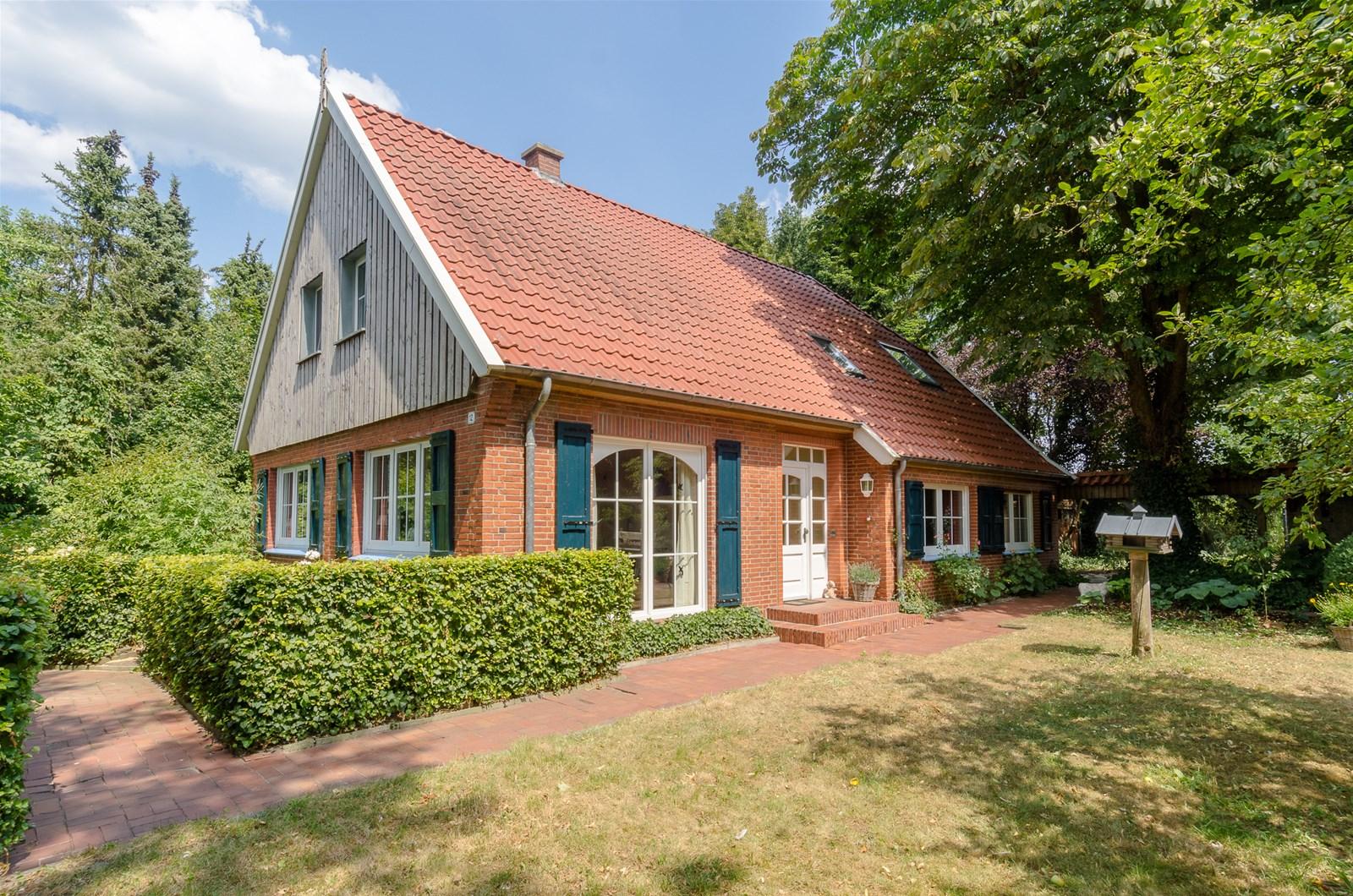 Farmhouse Keuken Landelijk : Hummel haulerwijk specialist in keukens badkamers en tegels
