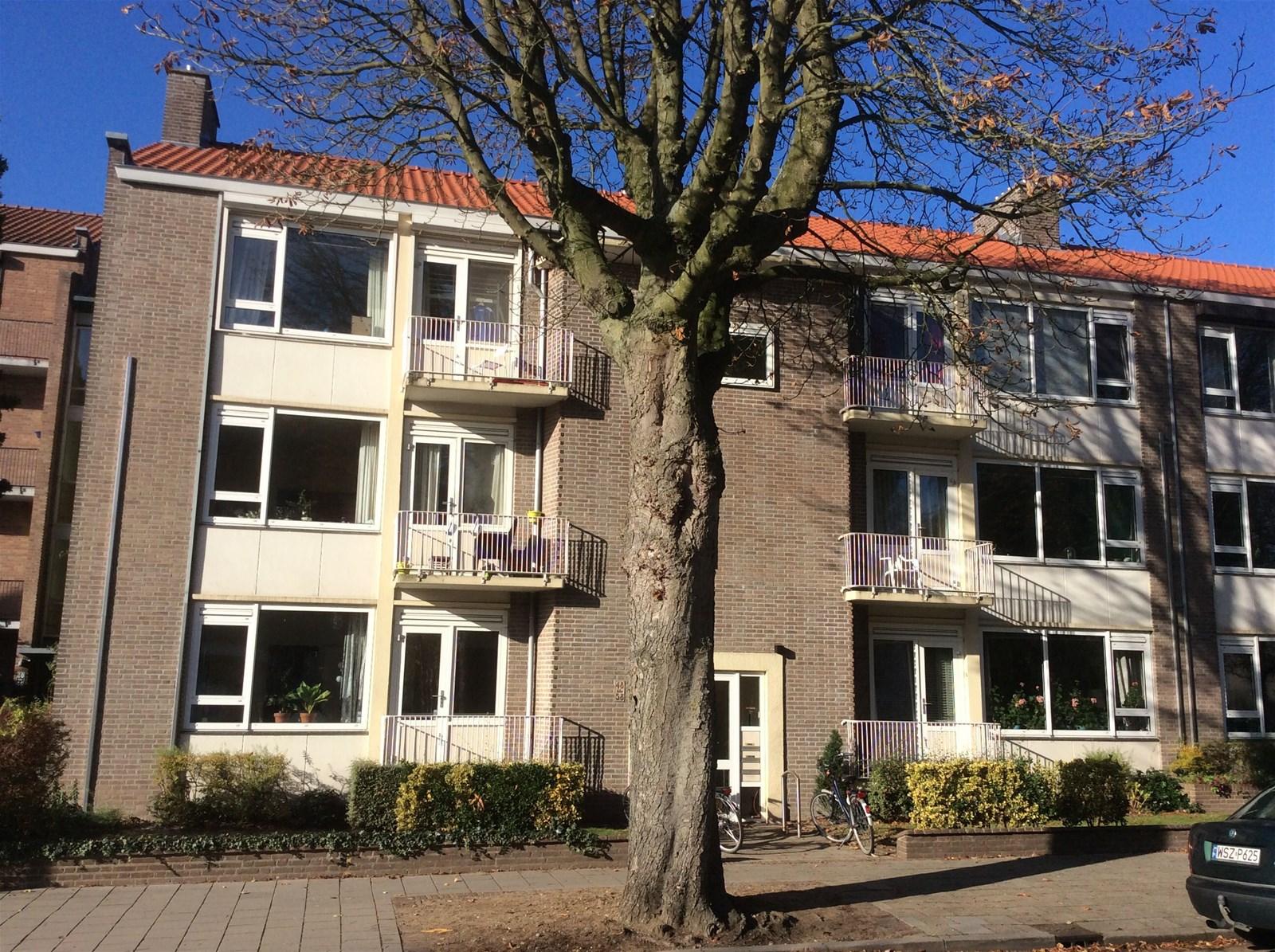 Wolters Badkamers Deventer : Tag badkamer kinneging & heijer makelaardij o z b.v.