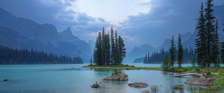 natuur-alberta-canada.jpg