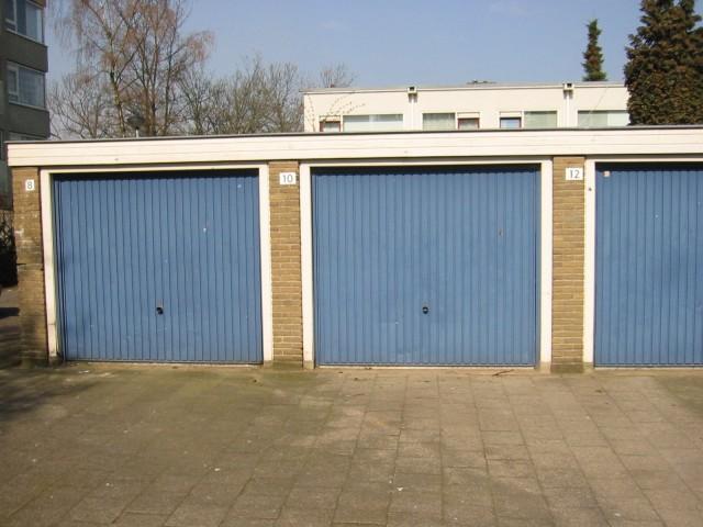 Huurwoning Met Garage : Huurwoningen in bussum