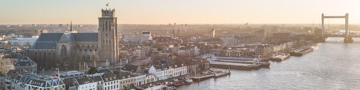 historische_binnenstad_dordrecht