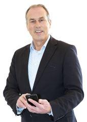 Jan den Rooijen