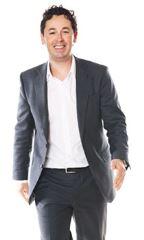 Michel Hooning