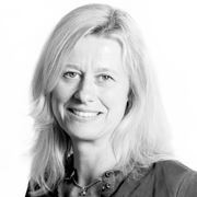 Nathalie Staalstra (ARMT)