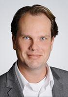Godfried de Haan (RM/RT)