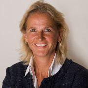 Marie Christine Lodewijk
