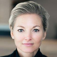 Arja Portengen