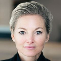 Arja Portengen (RM/RT)