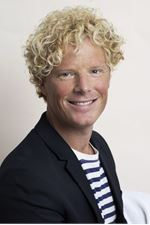 Willem jan Romeijn