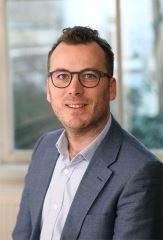 Vincent Philip van Weert (RM/RT)
