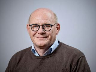 Jan Willemars