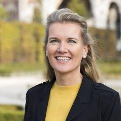 Marie-Claire Loudon (KRMT)