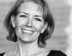 Jacqueline Papendrecht (KRMT)