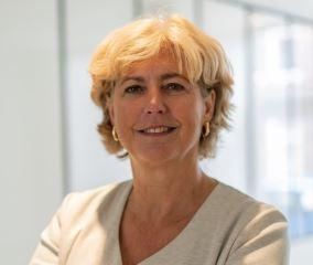 Ellen de Muinck Keizer (KRMT)
