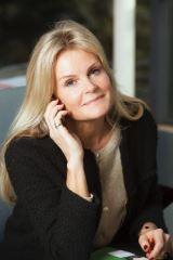 Claire Alblas (ARMT)
