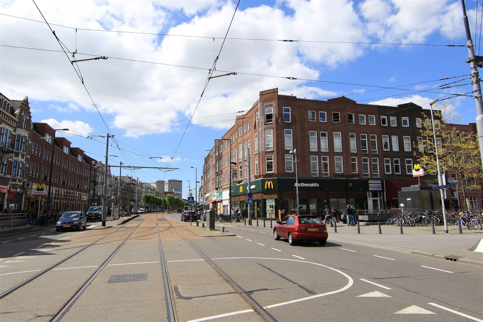 Jan Kruijffstraat