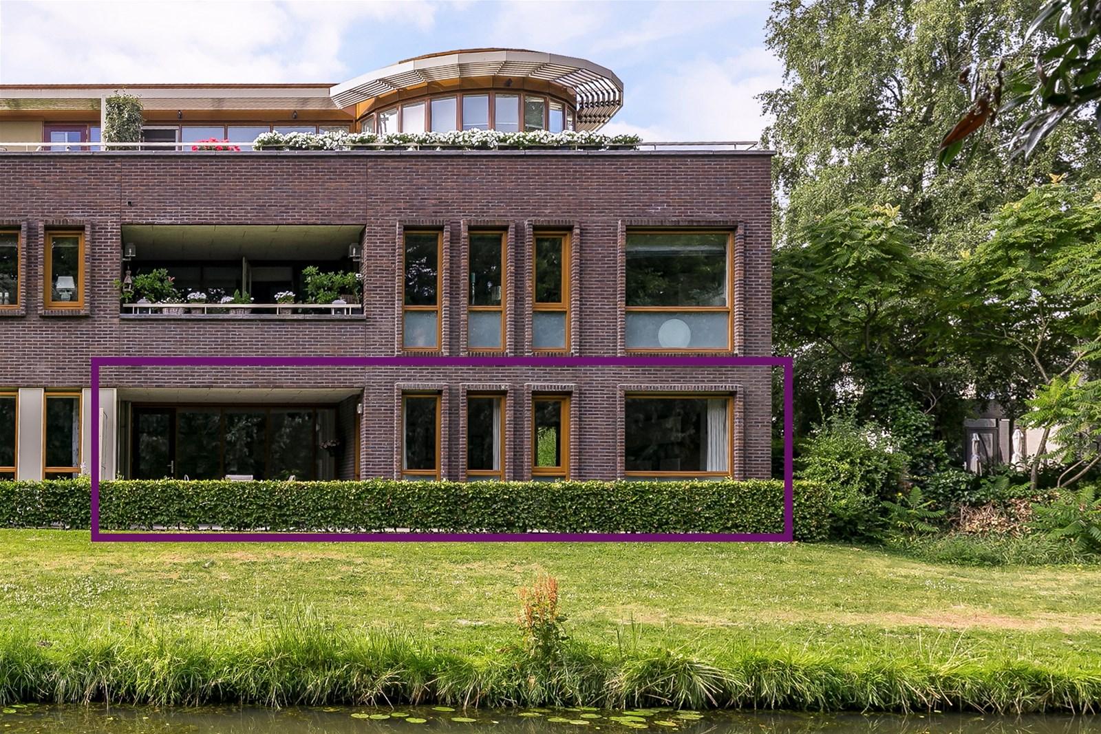 De Woonkamer Dordrecht : Koningstraat 410 dordrecht molenaarcove