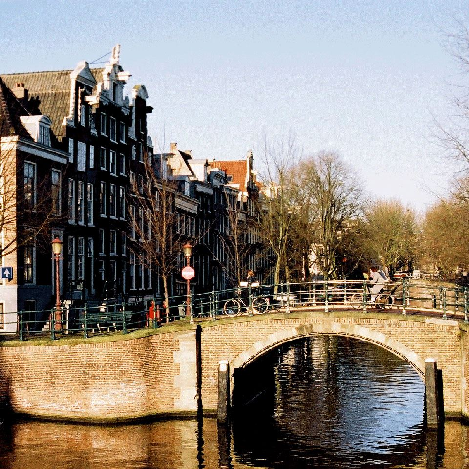 Our tarifs, prices, fee, rates for purchase or sale property in Amsterdam