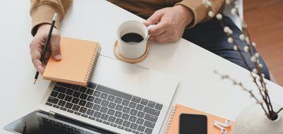 Lees 10 tips voor een geslaagde online bezichtiging