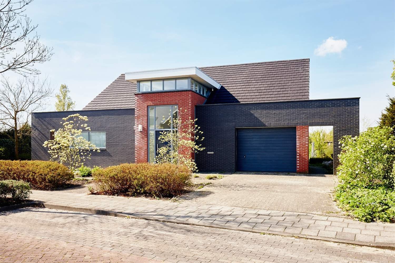 Garage Huren Middelburg : Tag garage schulting partners makelaars taxateurs o z
